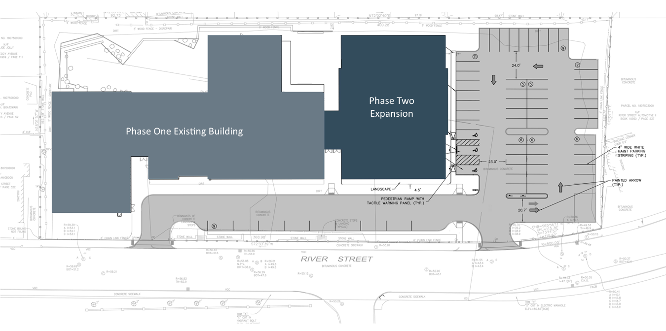 Phase 2 site plan v2.png