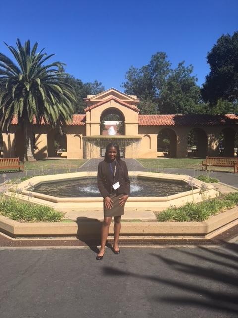 2017.08.30 Shamari Summer at Stanford 2.JPG