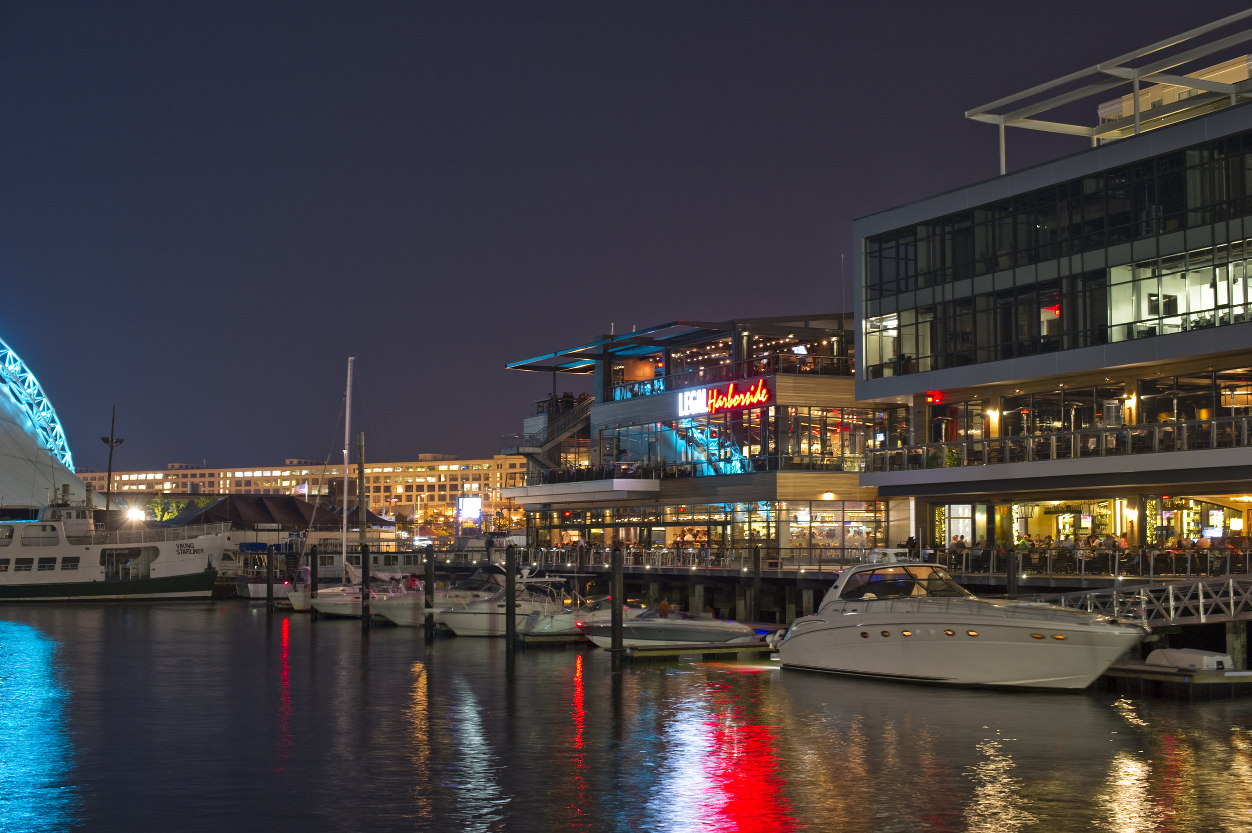 seaport-district-boston-night6.jpg
