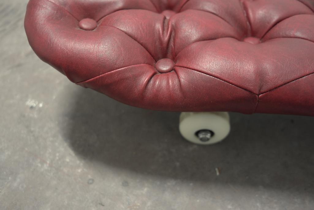 Skate Confort