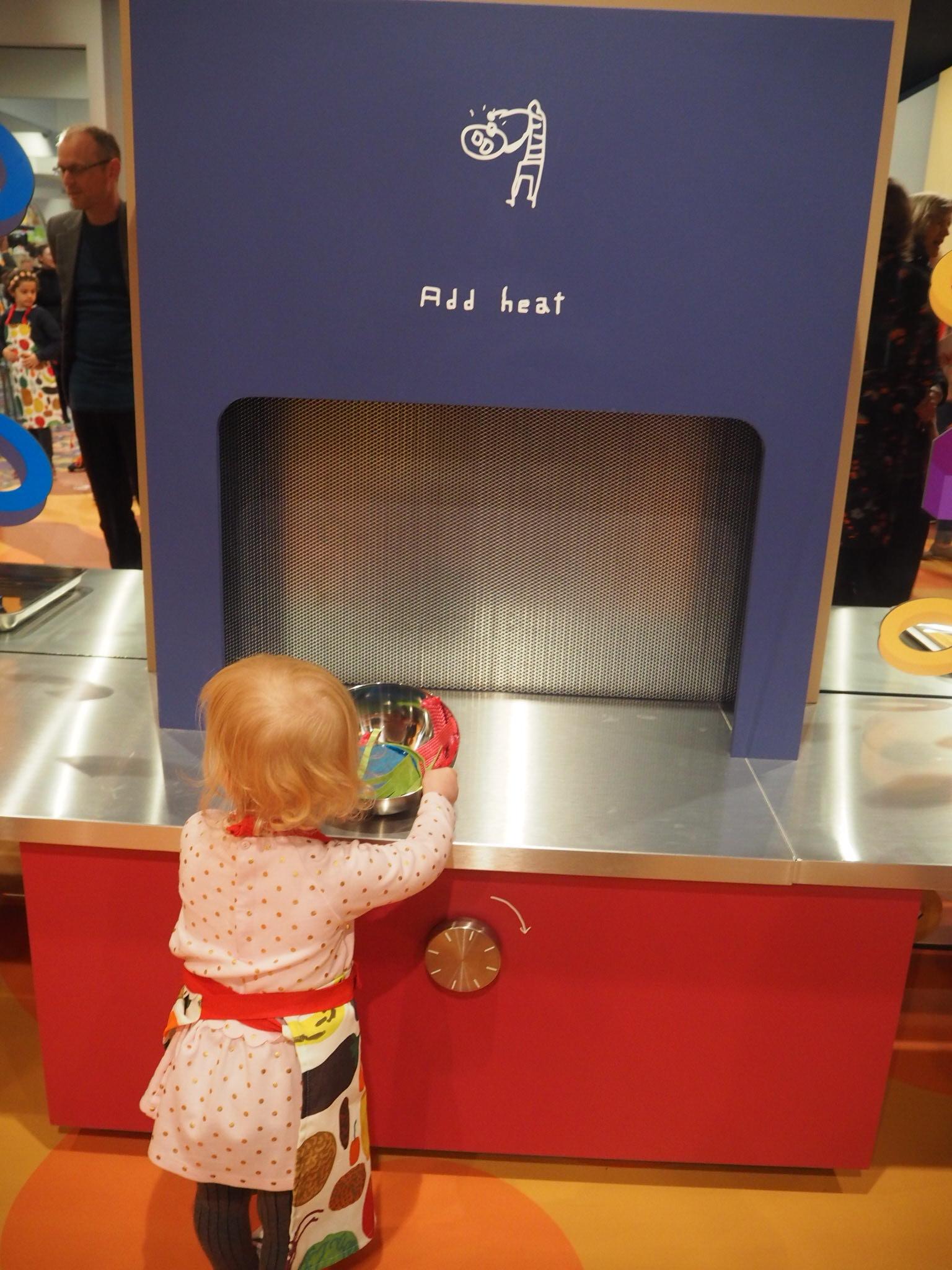 Fake Food Park: Martí Guixé for Kids 2/6