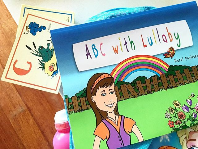 abcwithlullaby07.jpg