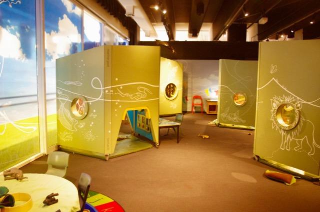 australianmuseum11.jpg