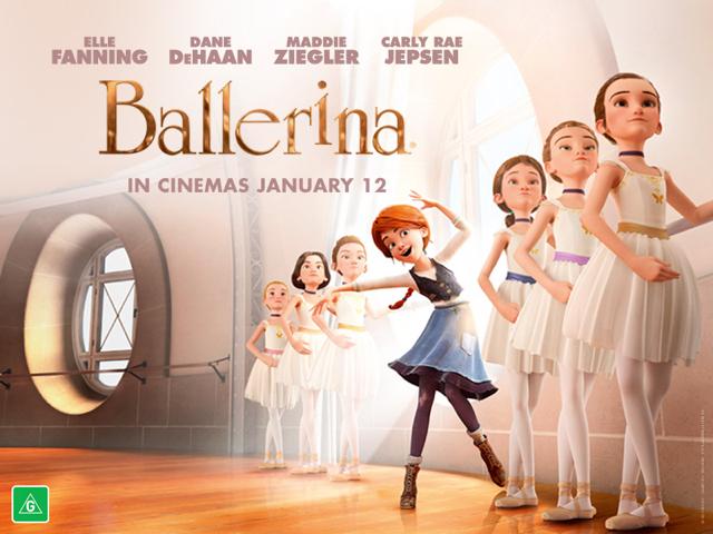 ballerinathemovie03.jpg