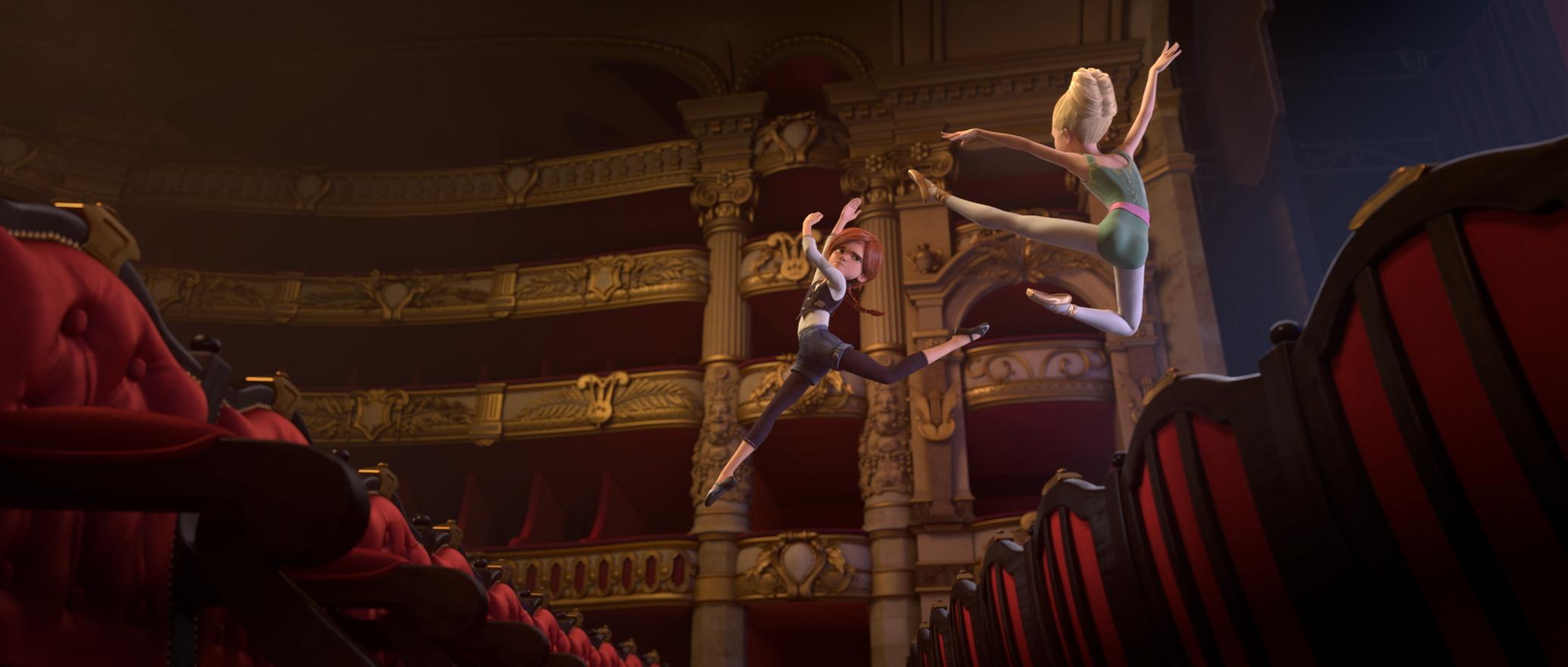 ballerinathemovie06.jpg