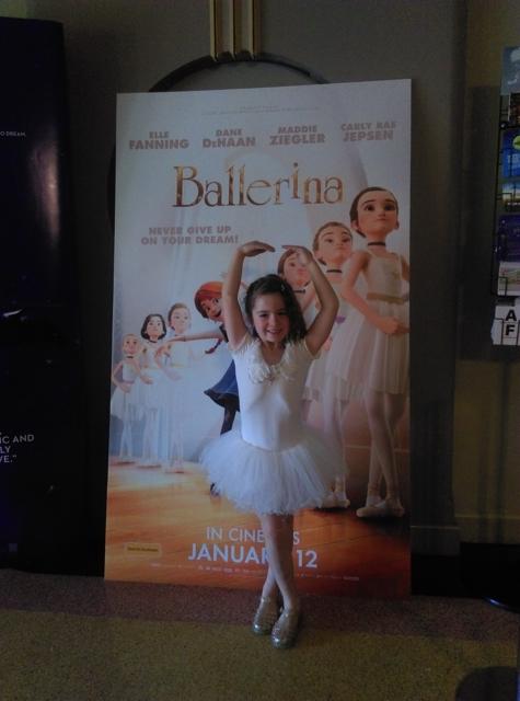 ballerinamovie02.jpg