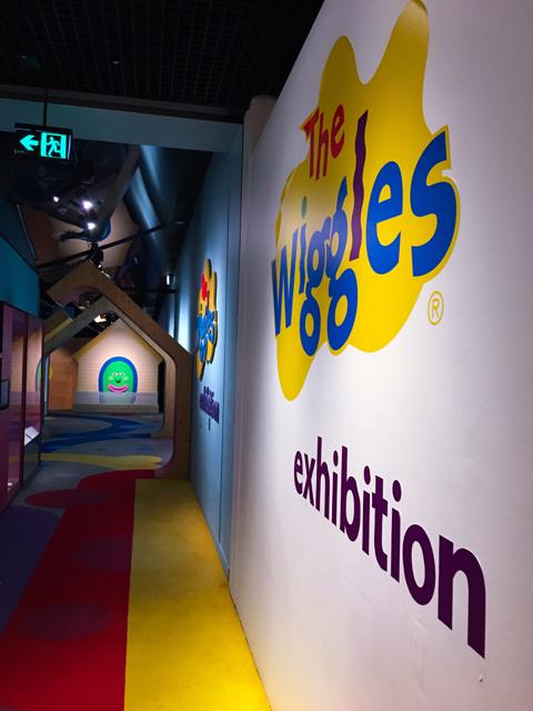 wigglesexhibitionpowerhousemuseum201701.jpg
