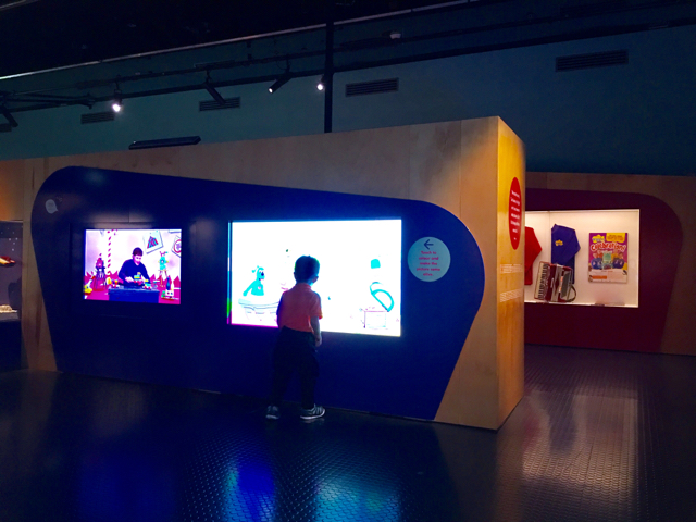 wigglesexhibitionpowerhousemuseum201714.jpg