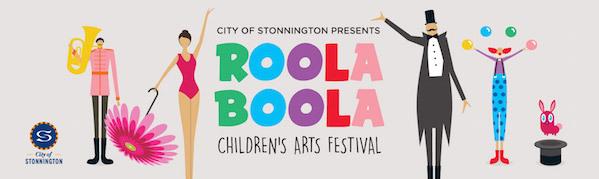 roolaboolafestival00.jpg