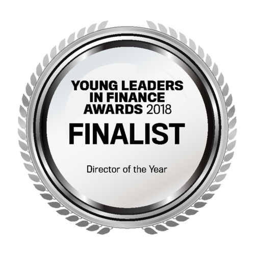 6.Seal_Finalist_Director+of+the+Year.png