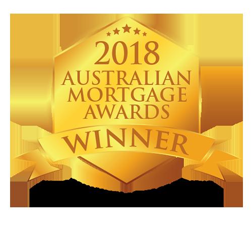 11.AMA-Australian Young Gun of the Year-01.png