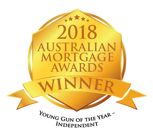 12.AMA–Young Gun of the Year – Independent-01.png