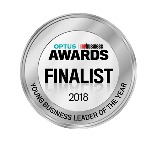 14.Optus_Finalists__young_Business_Leader.png