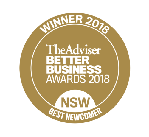 1.BBS_Winners__Best+Newcomer.png