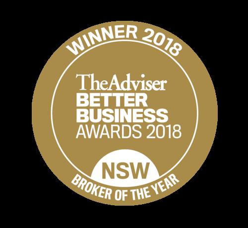 2.BBS_Winners__Broker+of+the+Year.png