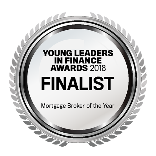 7.Seal_Finalist_Mortgage+Broker+of+the+Year.png