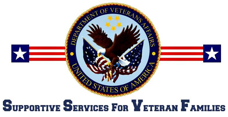 SSVF_Logo.jpg