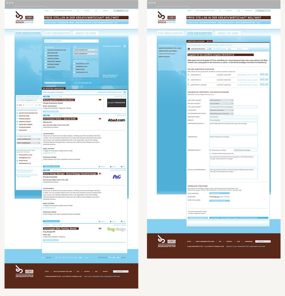 DS JOBS User Interface.jpg