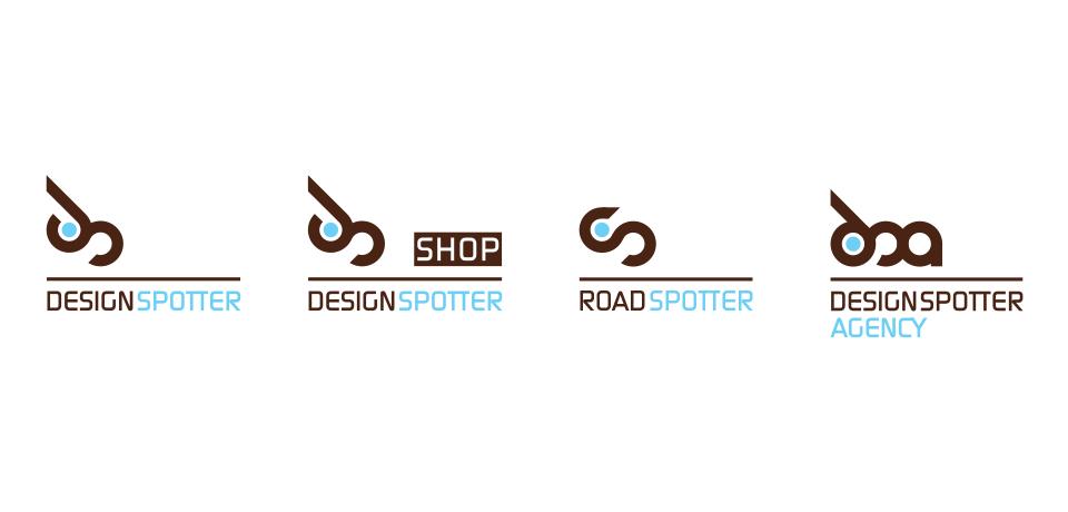 BAR_0002_DS-Logos.png