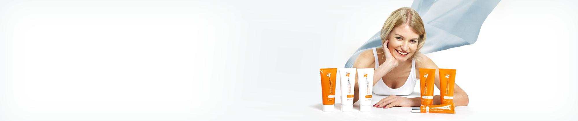 SNZ-00215-Head-Leistung-Cosmetics-Org.png