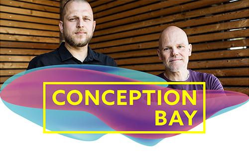 BAR CONCEPTION BAY Brand Design.jpg