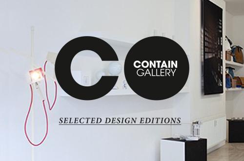BAR CONTAIN Brand Design 1.jpg