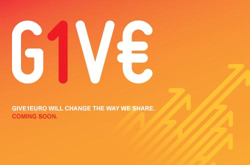 BAR G1VE Brand Design.jpg
