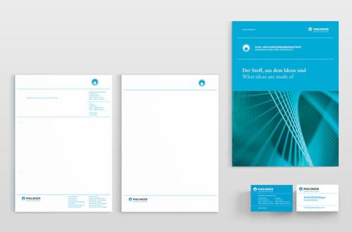 BAR Mailinger Brand Design.jpg