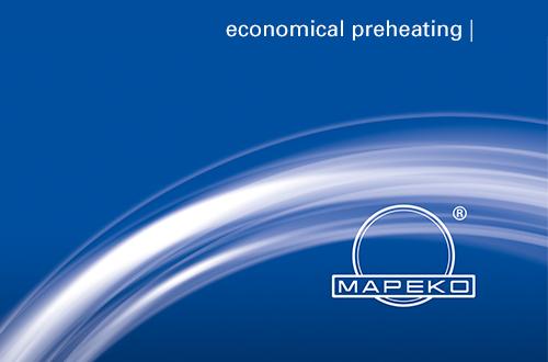 BAR Mapeko Brand Design.jpg