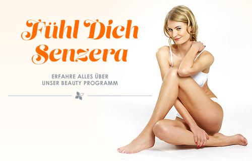 BAR Senzera Brand Design.jpg