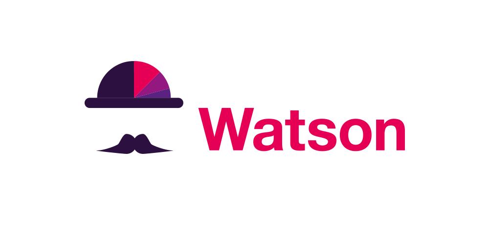 BAR-Markenlogos-2 01 B11-Watson.png