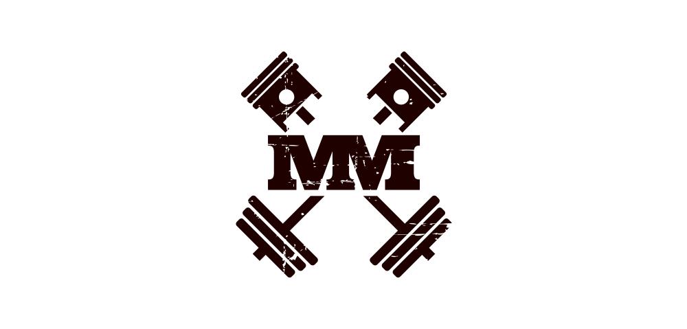 BAR-Markenlogos-2 04 MM-Signet.png