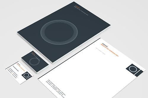 BAR intencity Brand Design.jpg