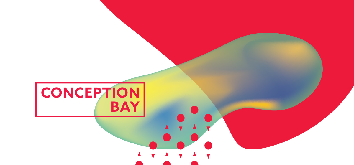 BAR Conception Bay Intro.png