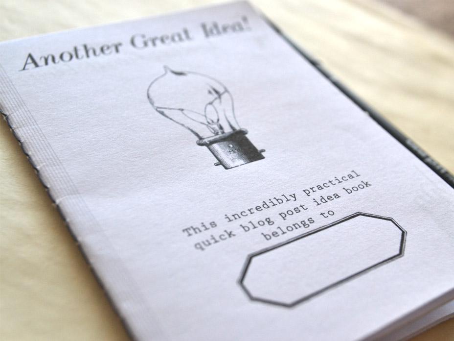 free blog idea notebook freeflow materials.jpg