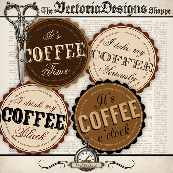 VDMIRE1111 coffee badges  shopify promo 1.jpg