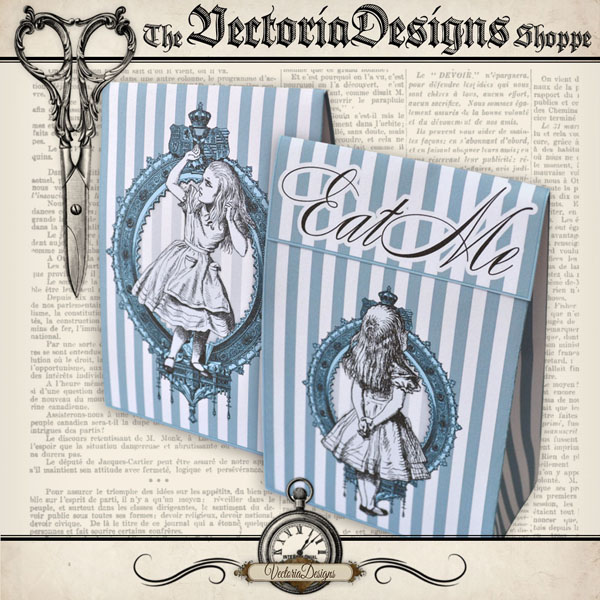 VDFBAL1131 alice in wonderland favor bag shopify promo 1.jpg
