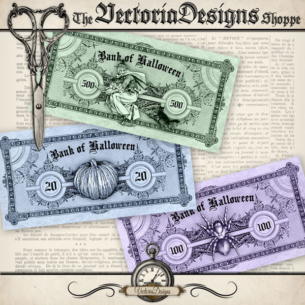 vectoriadesigns_halloweenmoney.jpg