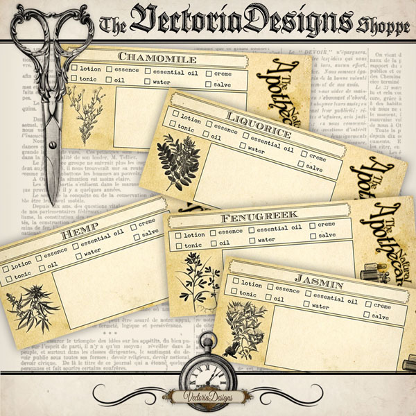 vectoriadesigns_naturalapothecarylabels.jpg