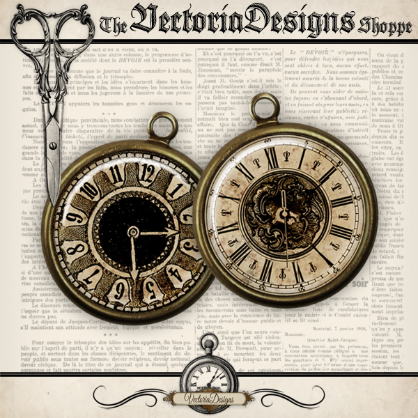 vectoriadesigns_clockscircles.jpg