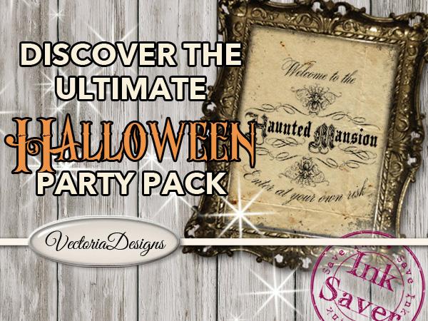 VDKIHA1423 ultimate halloween party pack etsy promo 1x.jpg