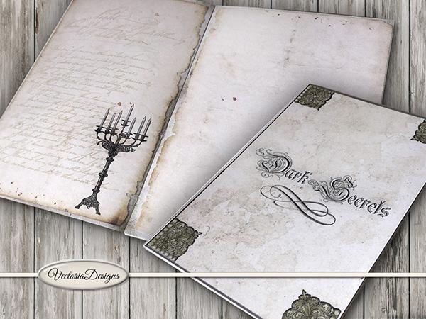 VDJOHA1654 dark secrets journal kit etsy promo horizontal 1.jpg