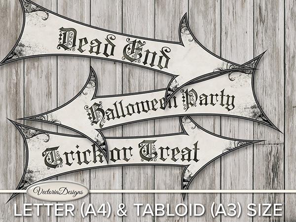 VDMIHA1648 halloween arrows etsy promo horizontal 1.jpg