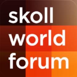 Skoll World Forum     4 - 7 April 2017, Oxford, United Kingdom