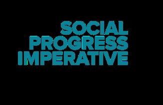social-progress-imperative.png