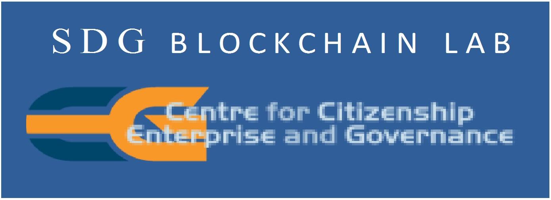 sdg-blockchain.jpg