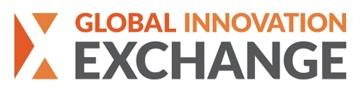 global-innovation-exchange.jpg