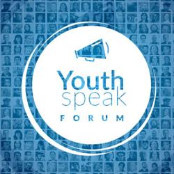 YouthSpeak Forum Aiesec    21 November 2016, Amsterdam, the Netherlands