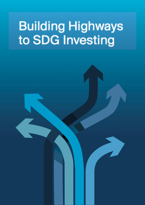 INVITATION TO COLLABORATE ON A DUTCH SUSTAINABLE DEVELOPMENT INVESTING AGENDAThe Dutch SDG Investing (SDGI) Agenda and report serves to reinforce our commitment and to offer concrete recommendations for 'SDGI action' in context of Dutch Investment value chains. It articulates milestone achievements to date, priorities that we will collectively undertake, as well as ways in which individual institutions will seek to make a difference. Most importantly however, it identifies areas where we believe that collaboration with the DNB and the Dutch government will unlock greater SDG investment and increase our net positive contribution to each of the seventeen SDG's - including SDG #17 which calls for greater collaboration between public and private sectors. -
