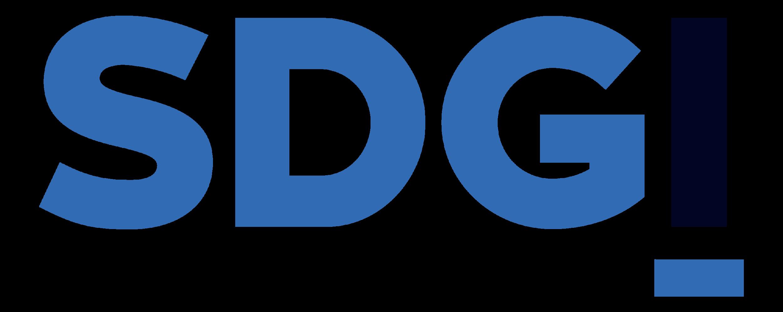 SDGI_logo.png